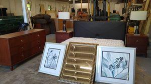 Apartment furniture for Sale in Paterson, NJ
