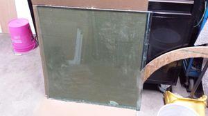Bullitt proof glass for Sale in Denver, CO