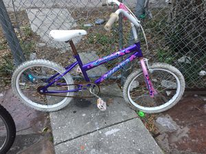 Bike for Sale in Jacksonville, FL
