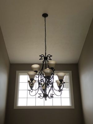 Foyer Chandelier for Sale in Strongsville, OH