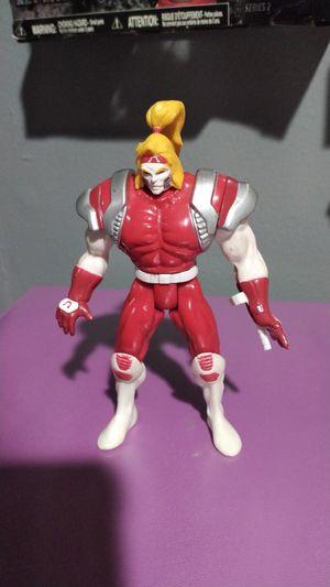 1993 toy biz Omega Red figure for Sale in Norwalk, CA