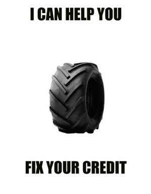 Tire for Sale in Escondido, CA