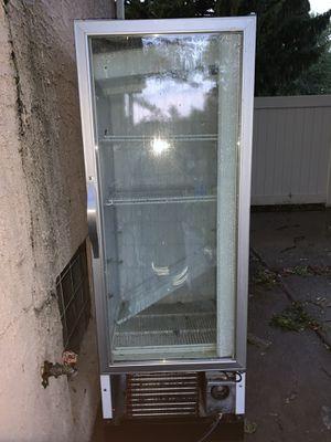 Restaurant Refrigerator for Sale in Philadelphia, PA