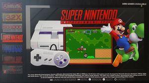 Nintendo Super Nintendo. PlayStation. Sega genesis Atari for Sale in Virginia Beach, VA