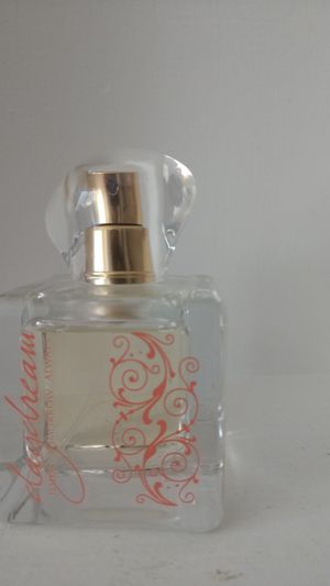 Avon (perfume) Daydream for Sale in Arvada, CO