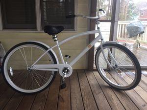 """Kent 26"""" Svedka Cruiser Bike for Sale in Midlothian, VA"""