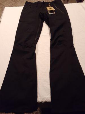 Women's Burton Vida Pant for Sale in Hillsboro, OR