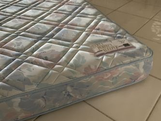 Serta Perfect Sleeper Twin Grand Isle for Sale in Fort Lauderdale,  FL