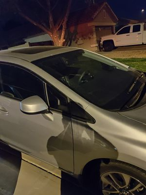 2013 Honda Accord Civic for Sale in Mesa, AZ