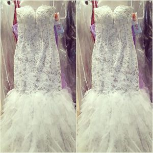 Prom / Wedding dress for sale for Sale in Brooklyn, NY