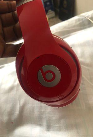 Beats studio wireless 3 for Sale in Las Vegas, NV