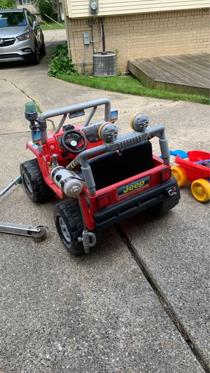 Kids toys for Sale in Troy, MI