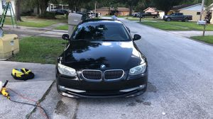 Solid price, 2011 BMW 328i coupe for Sale in Aventura, FL