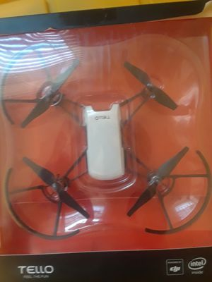 Tello drone for Sale in Compton, CA