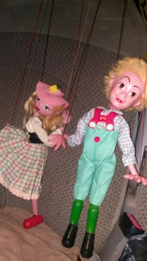 Marianottes for Sale in Fenton, MO