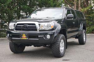 2008 Toyota Tacoma for Sale in Edmonds, WA