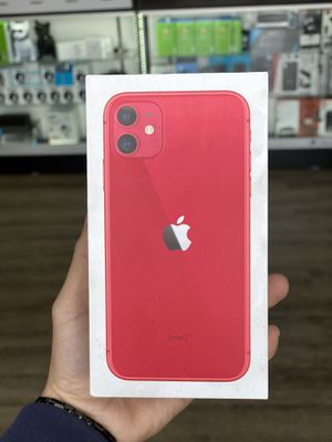 iPhone 11 (WE FINANCE ) for Sale in Rialto, CA