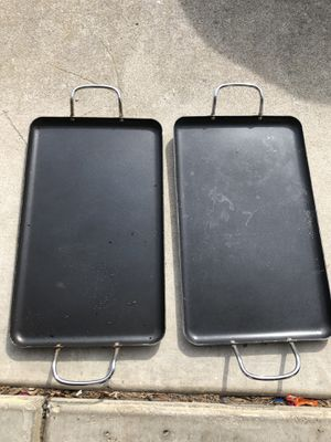 Cooking pan for Sale in Mountain View, CA