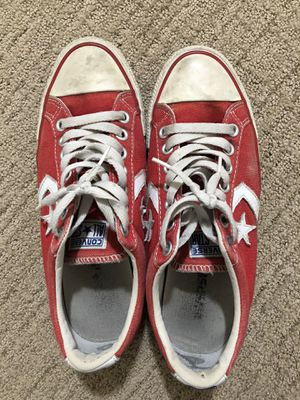 Converse All Star for Sale in Arvada, CO