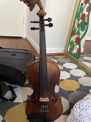 Violin Set for Sale in San Rafael, CA