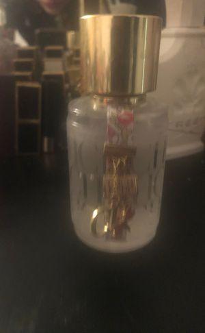 Carolina Herrera perfume for Sale in Santa Monica, CA