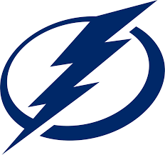3 on the glass lightning tickets for tonight 11/4 for Sale in Tampa, FL