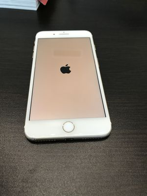 iPhone 7 Plus - 128G - ATT for Sale in Miami, FL