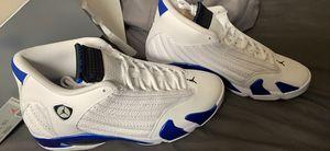 Jordan retro 14 for Sale in Lexington, SC