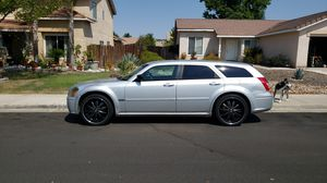 2006 Dodge Magnum for Sale in Murrieta, CA