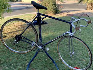 Bianchi Eduardo Road Bike Large Frame for Sale in Chandler, AZ