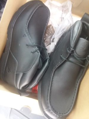 New size 10 timberlands for Sale in Walkersville, MD