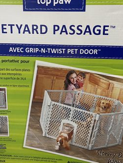 PETYARD PASSAGE for Sale in San Jose,  CA