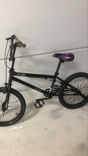 "Nice 20"" BMX Boys Bicycle 🚲! for Sale in FL, US"