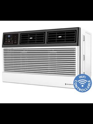 Friedrich Air Conditioner Thru-the-Wall 12000 BTU Applianced Smart Aire Acondicionado de Pared UCT12A10A for Sale in Miami, FL