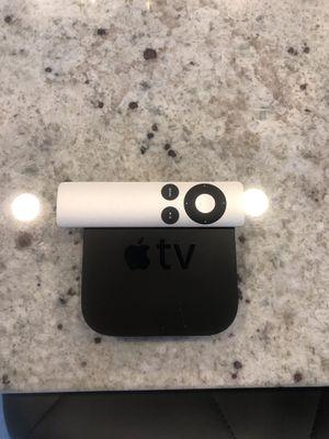 Apple TV for Sale in Rocklin, CA