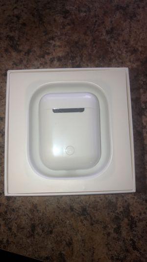 Apple EarPods like new for Sale in Miami, OK