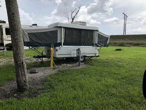 Pop up camper RV for Sale in Pompano Beach, FL