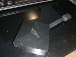 Amazon Fire TV for Sale in Miami, FL