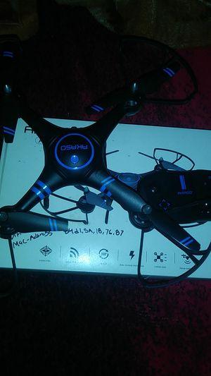 Drone for Sale in San Bernardino, CA