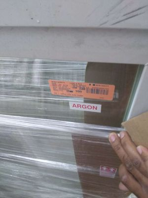 Vinyl Sliding door for Sale in Memphis, TN