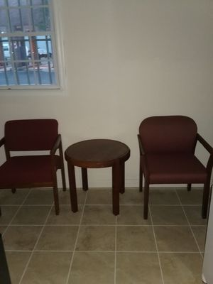 Office furniture for Sale in Annandale, VA