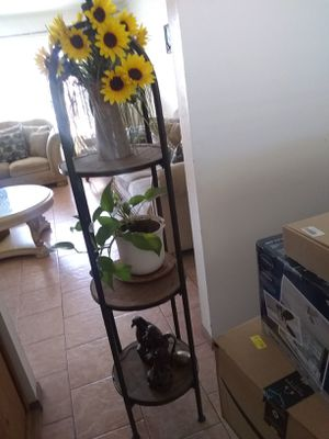Plant Stand for Sale in Phoenix, AZ