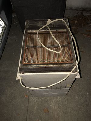 Free air conditioner for Sale in Hayward, CA