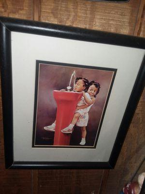 Picture for Sale in Swainsboro, GA