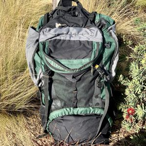 Backpacking Pack for Sale in San Diego, CA