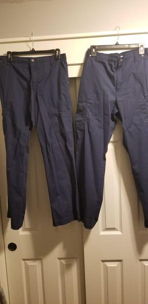 Men's scrubs for Sale in Milwaukie, OR