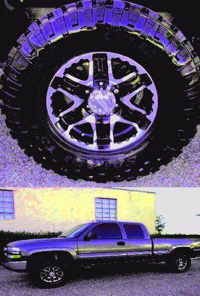 ❗❗Price$12OO 2OO1 Chevrolet Silverado 1500 LT❗❗ for Sale in North Wilkesboro, NC