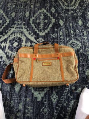 Frequent Traveler Brand Small Travel Bag for Sale in Dothan, AL