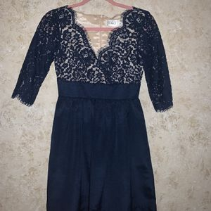 dillards event dress for Sale in Oklahoma City, OK