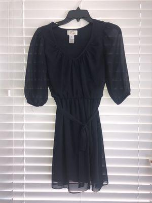 Dresses for Sale in Buckeye, AZ